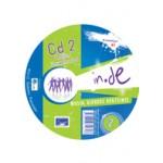 CD - in.de 2 (CD2)