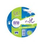 CD - in.de 2  (CD1)