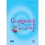 Grammatik macht Spaß 3