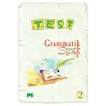 Test - Grammatik macht Spaß 2